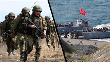 Turkey - Russia