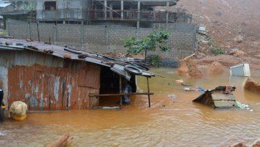 مشرقی افریقہ میں سیلاب سے 280 افراد ہلاک ، 2.8 ملین افراد متاثر ہوئے: اقوام متحدہ