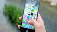 Google reveals iPhone data hack
