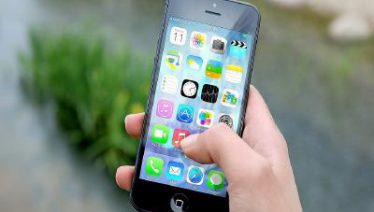 Google reveals iPhone data hack