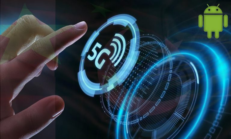 5G to be launched in Pakistan