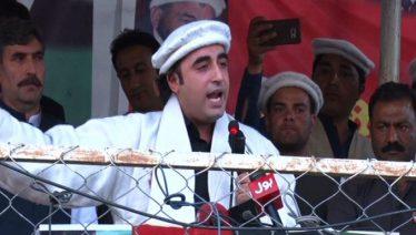 Attack Kashmir Muslim Ummah
