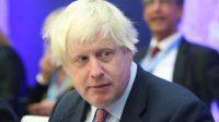 Boris JOhnson is highly concerned over Kashmir dispute