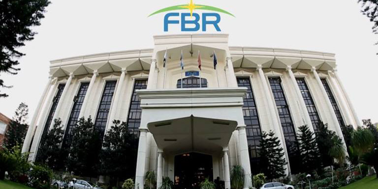FBR extends tax return deadline