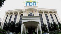 FBR massive crackdown against non-filers