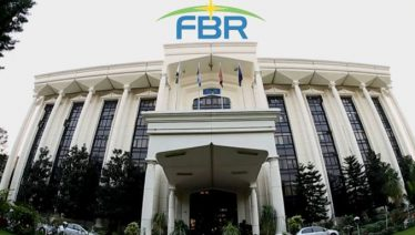 FBR massive crackdown against non-filers