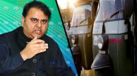 Fawad Chaudhry to launch electrical rickshaws and motorcycles