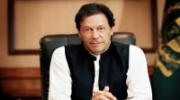 Imran draws world's attention to plight of Kashmiris