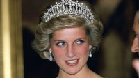 Lady Diana's death anniversary