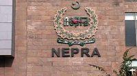 NEPRA reduces power tariff by 9 paisa per unit