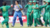 Women cricket included in commonwealth games
