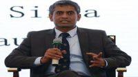 Rifat Javed exposes Indian media
