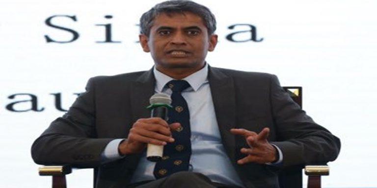 Journalist Rifat Javed exposes Modi centered Indian media
