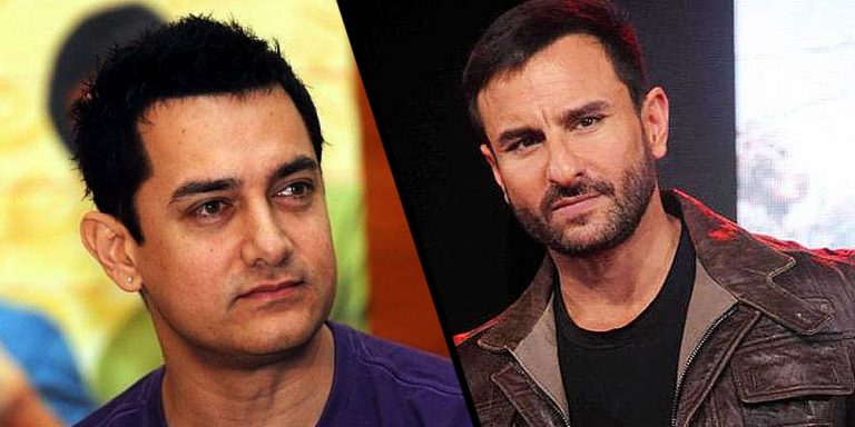 The two Khans to reunite after 18 years