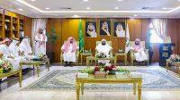Sheikh Al Sudais: No for politicization of Hajj Project moderation