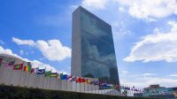 Kashmir issue to be discussed in UNSC