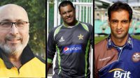 Waqar Younis expected to be next bowling coach