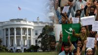 US monitors Kashmir situation