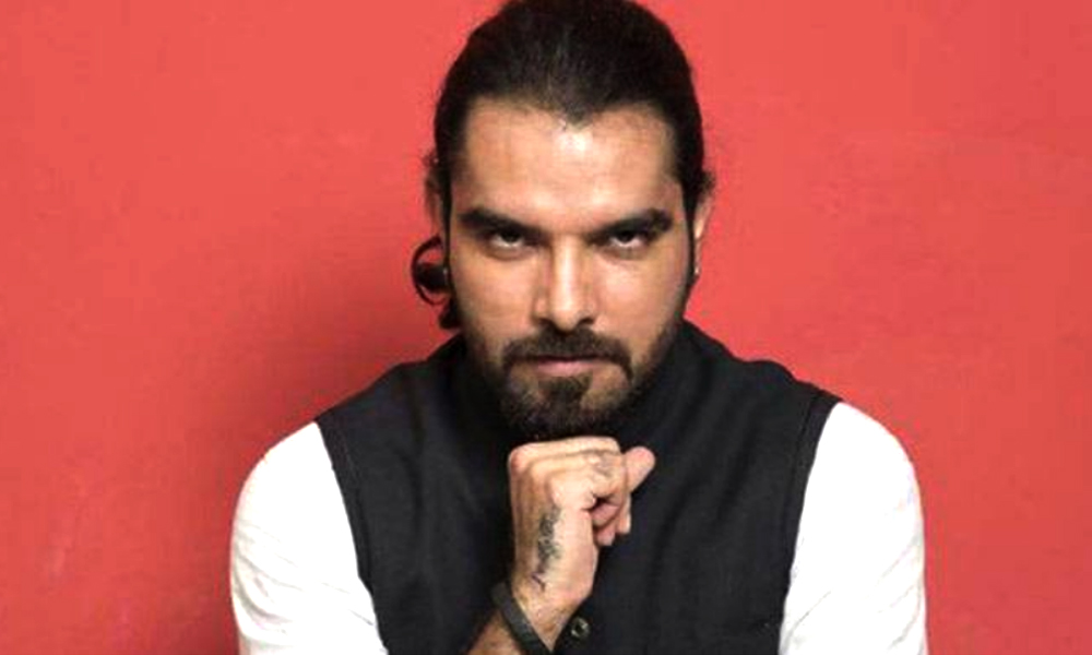 Yasir Hussain urges showbiz fraternity not to work with India