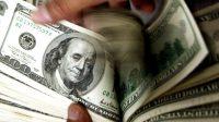 Dollar slides down to 27 paisa