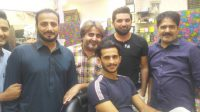 Hasan Ali to tie knot on August 20