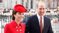 Royal couple may cancel their trip to Pakistan