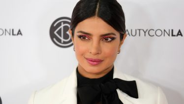 UN responds to Priyanka's criticism