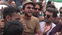 Afridi comes down hard on PM Modi