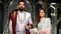 Iqra Aziz rejects endorsing fairness cream
