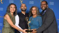 Pakistani documentary Armed With Faith brings home an Emmy award