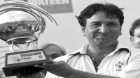 Pakistan spin legend Abdul Qadir dies of cardiac arrest