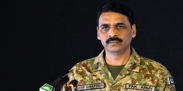 Azad Kashmir (AJK)