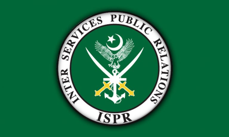New postings, appointments in Pakistan Army announced