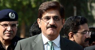 CM summoned by NAB on September 17