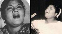 48th Death Anniversary Of Naseem Begum On Sept 29