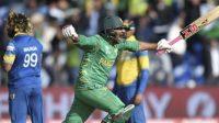 Pakistan-Sri Lnka ticket prices announced