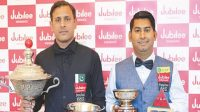 World Snooker Champions request PM to support them financially