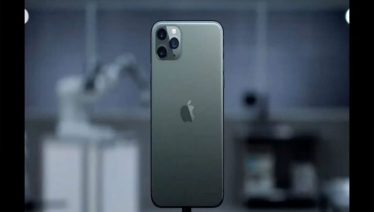 Apple unveils iPhone 11 models, with price cut
