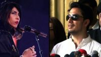 The Lahore High Court has exonerated Ali Zafar for the third time