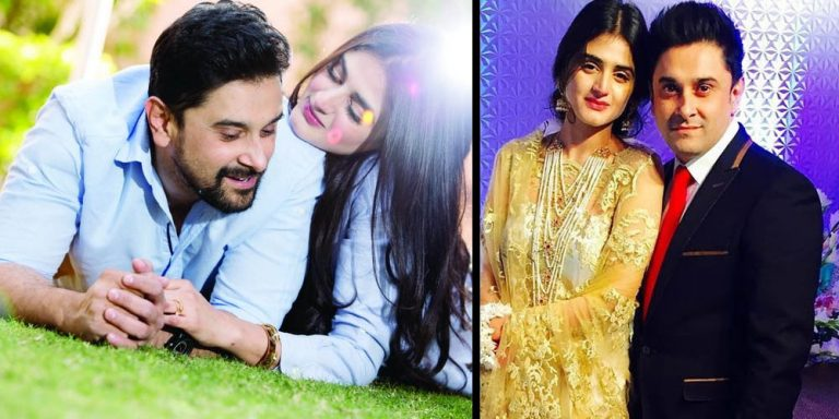 Is Hira, Mani's second wife?