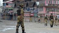 Human misery continues in IOK as lockdown enter 72nd day