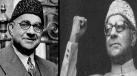 Liaquat Ali Khan's death anniversary being observed today
