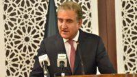 FM stresses for economic diplomacy to achieve self-reliance