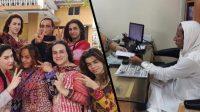 Sindh govt reserves job quota for transpersons