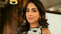 Ushna Shah's remarks to pizza boy spark Twitter outrage