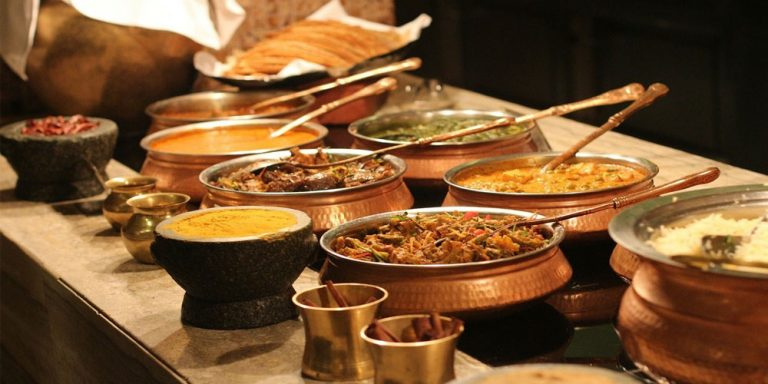 Most lovable Pakistani dishes