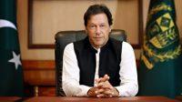 PM arrives back Pakistan after his Iran visit