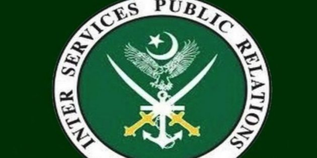 Inter-Services Public Relations