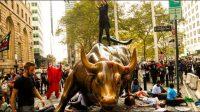 London Police Arrest Almost 500 Activists Over 2 Days Of Extinction Rebellion Protests