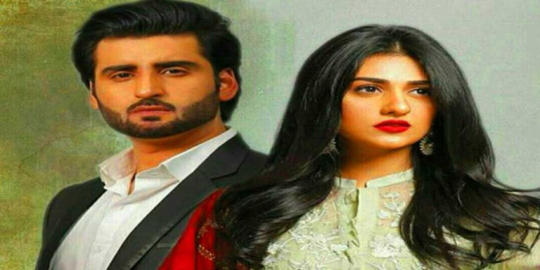 Sarah Khan Breaks Silence Over Breakup with Agha Ali and Marriage Plans